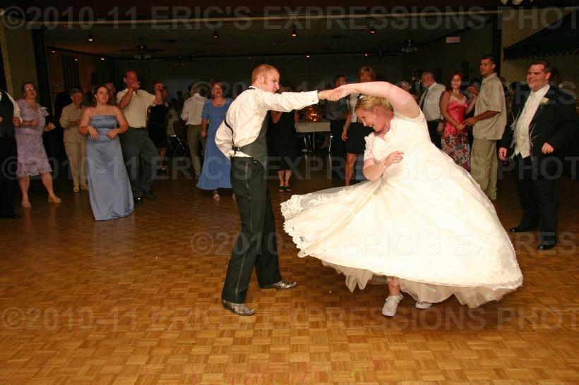 erics-expressions-photography-2010103loberts-dance_9146802032_o